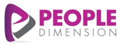 People Dimension Logo